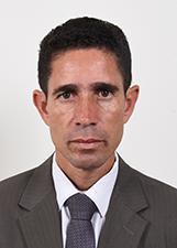 Candidato Pastor Marcos Elias 20120