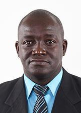 Candidato Pastor Natalino 20616