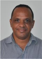 Candidato Pastor Silas Fala Mais 33320