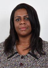 Candidato Pastora Luzia 20421