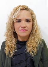 Candidato Patricia Almeida 20665