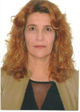 Candidato Patricia Messina 43111