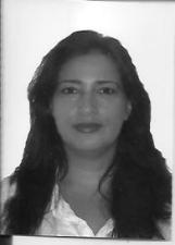 Candidato Patricia Sudré 70705