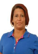 Candidato Paty Felicidade 25377