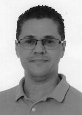 Candidato Paulo Adonai 13033