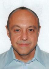 Candidato Paulo Bastos 35247