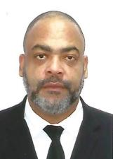Candidato Paulo Henrique 65012