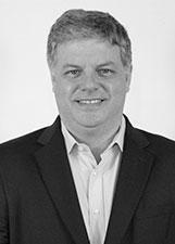 Candidato Paulo Masset 77555