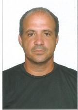 Candidato Paulo Sergio Baril Garotinho 51029
