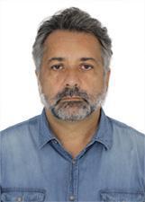 Candidato Paulo Siqueira 19835