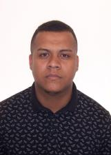 Candidato Pr Jean Carvalho 51044