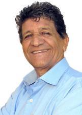 Candidato Pr. Valdir Ferreira 44107