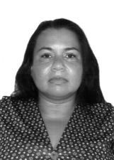 Candidato Pra. Ruth Moraes 10338