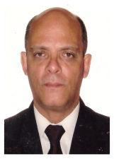 Candidato Pr.jorge Luiz do Casamento 28077