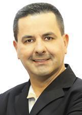 Candidato Profº Adinam Freitas 31890