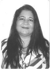Candidato Profª Alaide Bitencourt 55888