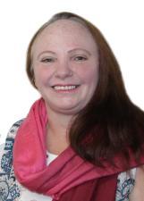 Candidato Profª Ana Claudia 43243