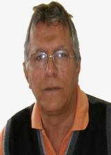 Candidato Prof. Aristeu 50355