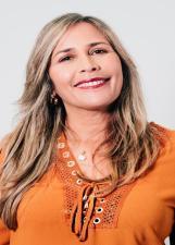 Candidato Profª Cleide Vilela 35049