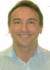 Candidato Prof Jonatas Castelo Branco 35333