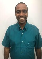 Candidato Prof. Josemar 50500