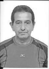 Candidato Prof. Maravalho 70325