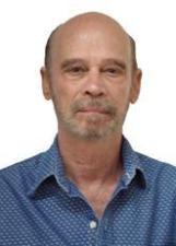 Candidato Prof Sergio Correa 25720