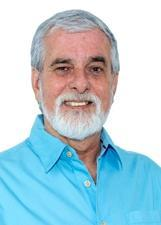 Candidato Prof. Valdir Almada 65113