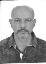 Candidato Professor Eduardo Duarte 70647