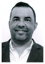Candidato Professor Flavio 28444