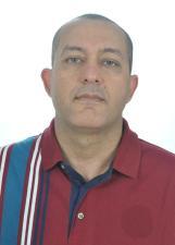 Candidato Professor Jimmy Correa 22500