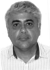 Candidato Professor Jorge 10678