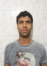 Candidato Professor Luciano Feitosa 65300