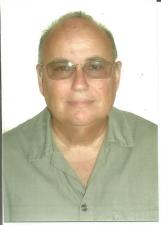Candidato Professor Mauro 65055