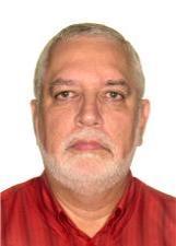 Candidato Professor Ricardo Ferreira 65651