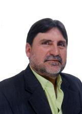 Candidato Professor Roberto 44897