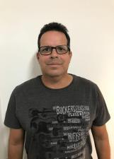 Candidato Professor Rogério 50900