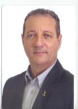 Candidato Professor Ze Paulo 36330