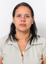 Candidato Professora Adele Cardoso 40006