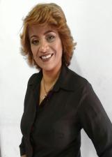 Candidato Professora Cristina 22663
