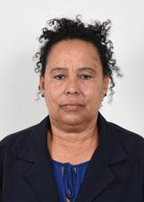 Candidato Professora Janir 20040