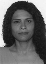 Candidato Professora Jaqueline de Jesus 13321