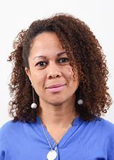 Candidato Professora Jussara 20778
