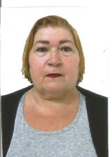 Candidato Professora Leonor 51022