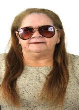 Candidato Professora Neuza Freitas 35255