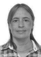 Candidato Professora Sandra 36018