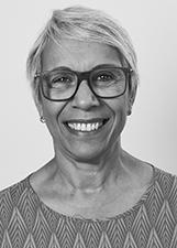 Candidato Professora Valéria 30130