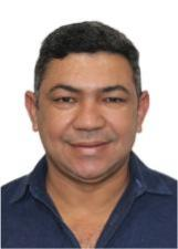 Candidato Quininha da Central 33523