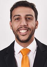 Candidato Rafael Hatab 30300