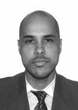 Candidato Rafael Lobato 22236
